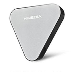 HIMEDIA H1