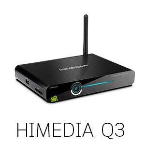 HIMEDIA Q3